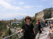 Websitephotos/Taormina.jpg